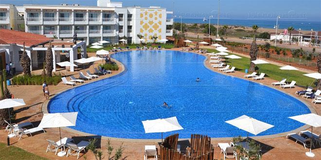 balneaire-piscine-tourisme-055.jpg