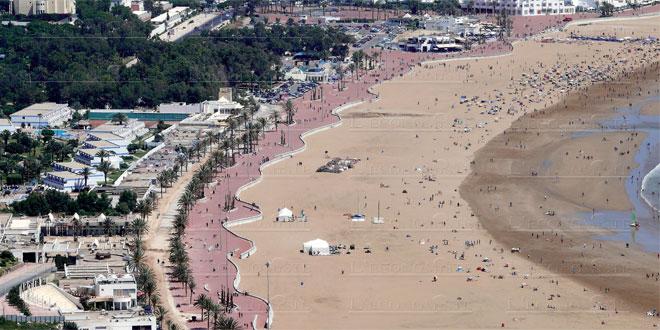 balneaire-plages-005.jpg