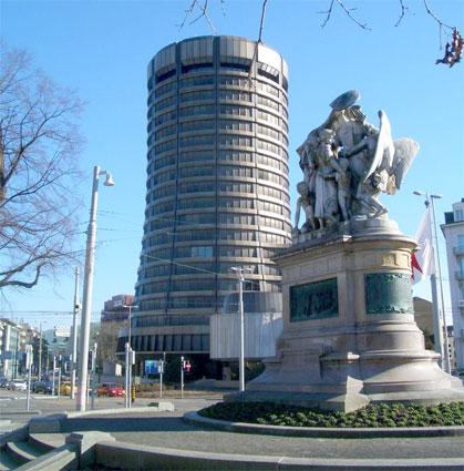 banque-des-reglements-internationaux-087.jpg