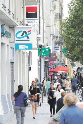 banque_europe_014.jpg