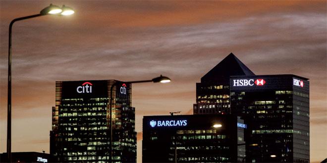 banques-europe-013.jpg