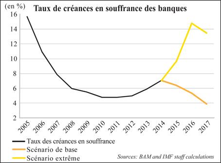 banques_defaillance_093.jpg