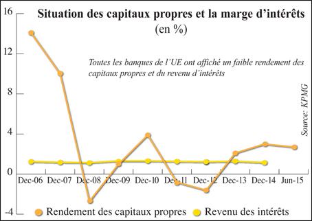 banques_europeene_092.jpg