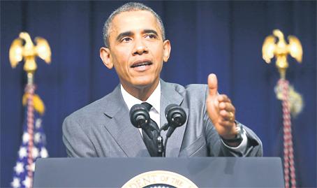 barak_obama_055.jpg