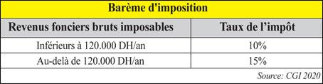 bareme-imposition-084.jpg