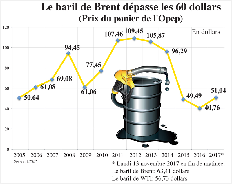 baril_petrole_047.jpg