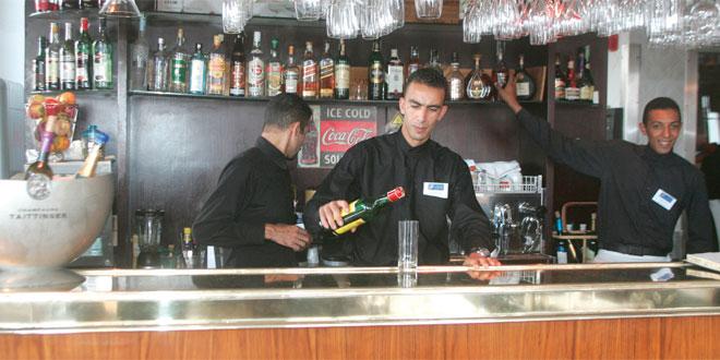 bars-058.jpg