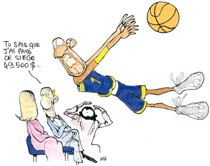 basket_000.jpg