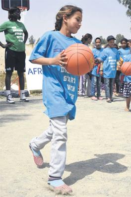 basket_tinu_maroc_018.jpg