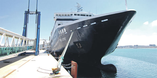 bateaux-026.jpg