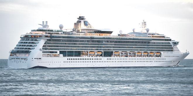 bateaux-de-croisieres-075.jpg