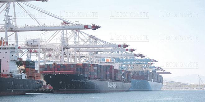 bateaux-export-079.jpg