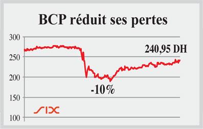 bcp-072.jpg