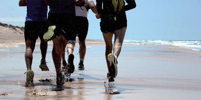 beach-trail-sidi-rahal-060.jpg