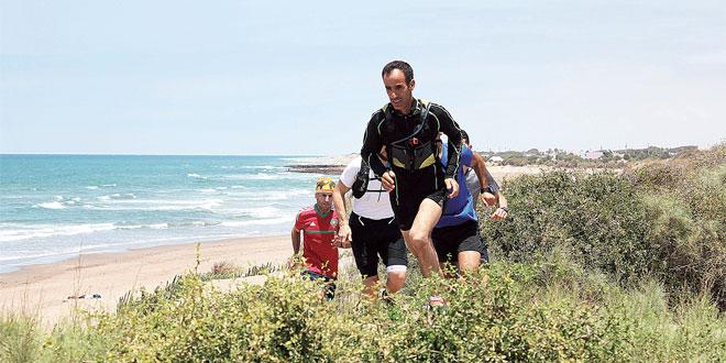 beach-trail-sidi-rahal-2-060.jpg