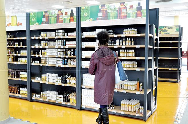 beaucoup_de_produits_marocains_sont_penalises_par_les_problemes_de_distribution_et_dacces_au_circuit_commercial.jpg
