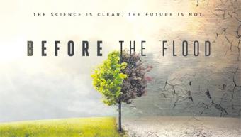 before_the_flood_092.jpg