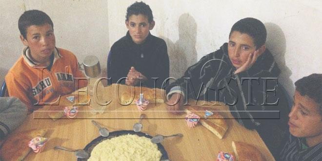 beni-mellal-khenifra-internats-089.jpg