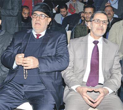 benkirane_el_othmani_011.jpg