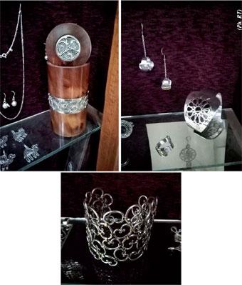 bijoux-en-argent-041.jpg