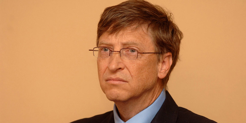 bill_gates_trt.jpg