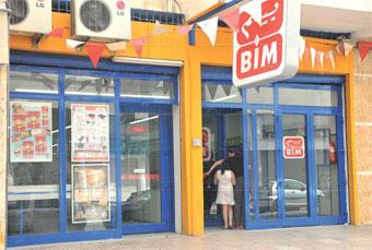 bim-096.jpg