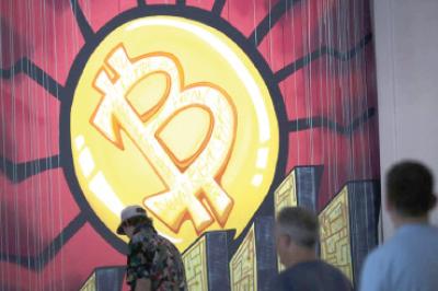 bitcoin_6052.jpg