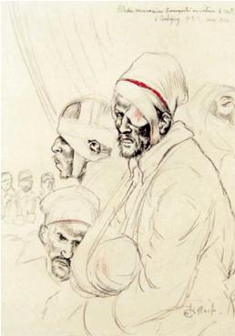 blesse_marocain_2_eme_guerre_mondiale_045.jpg