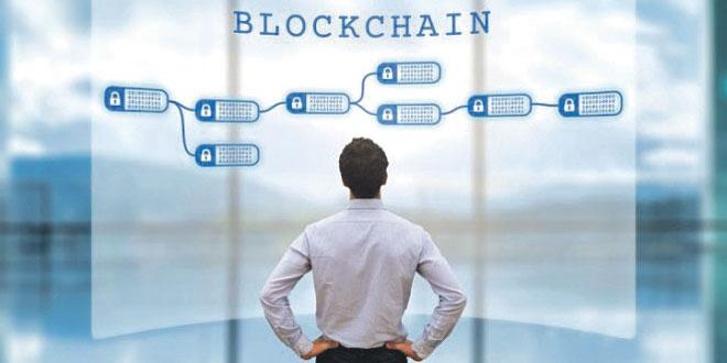 blockchain-072.jpg