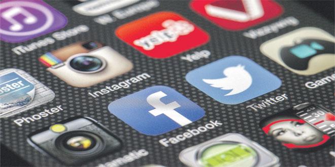 blogging-gafa-resaeaux-sociaux-038.jpg