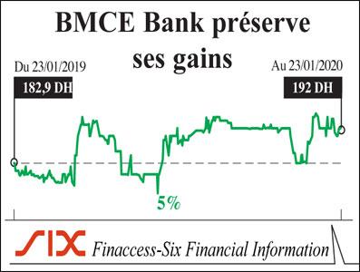 bmce-bank-083.jpg