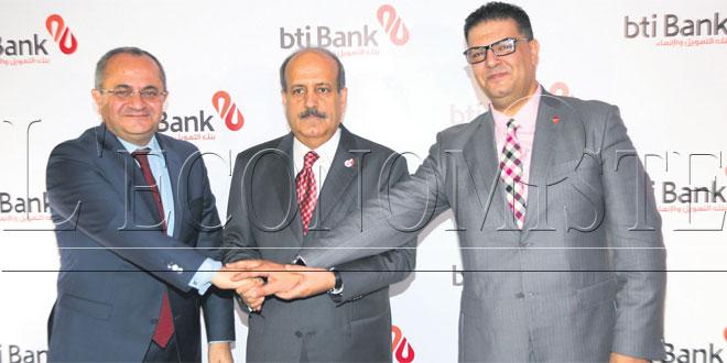 bmce-banques-participatives-077.jpg