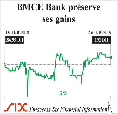 bmce_bank_013.jpg