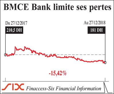 bmce_bank_022.jpg
