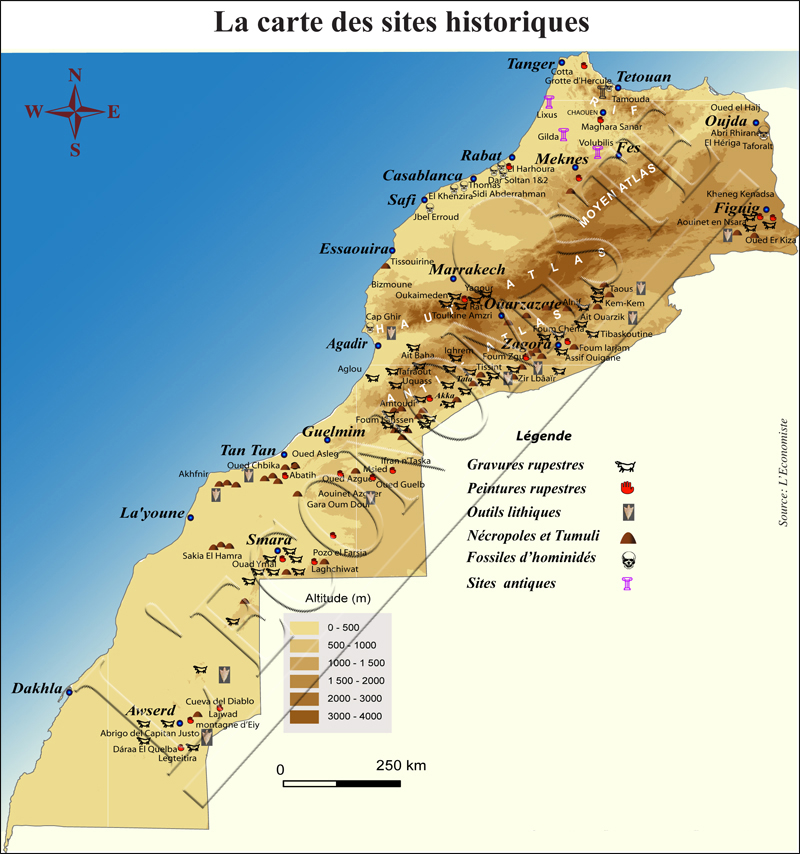 bon_carte_archeologie_maroc_067_0.jpg
