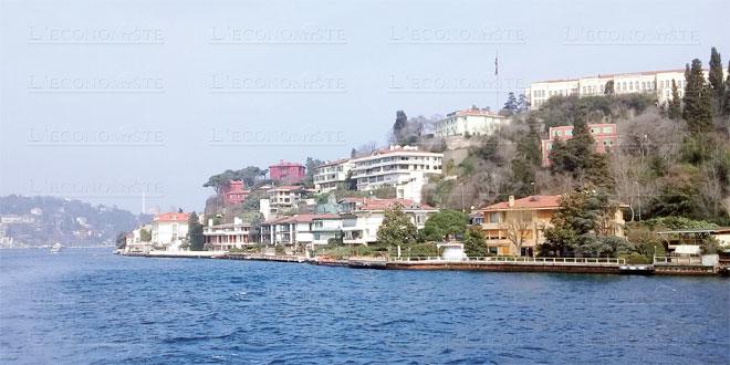 bosphore-istambul-065.jpg