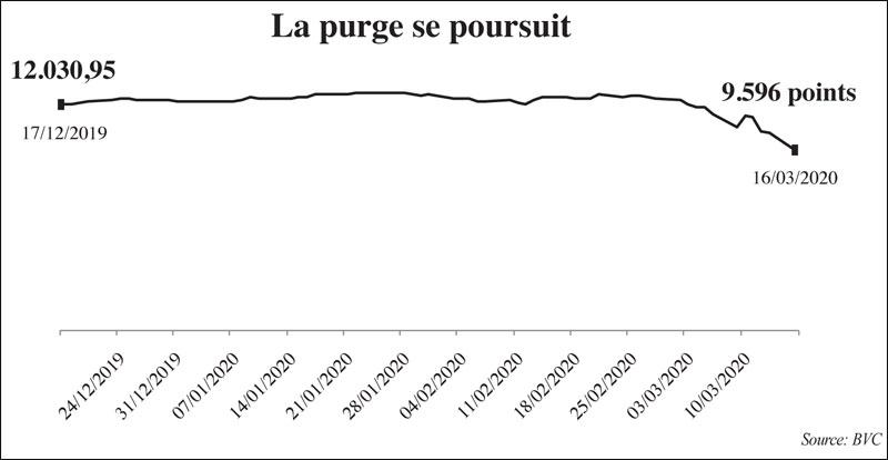 bourse-purge-020.jpg