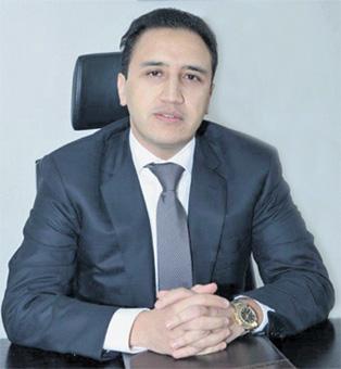 brahim_moujahid_088.jpg