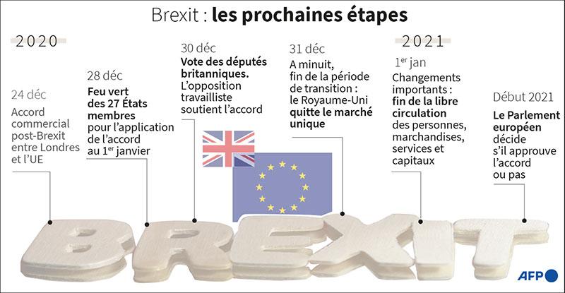 brexit-024.jpg