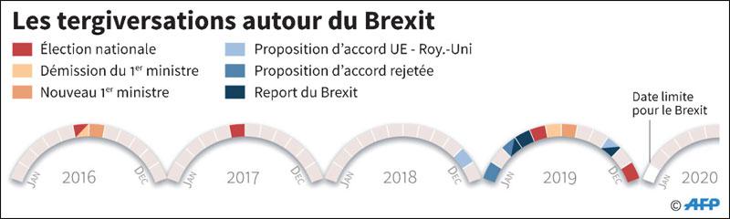 brexit-049.jpg