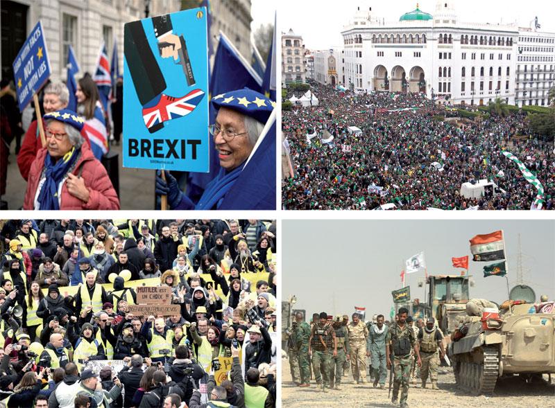 brexit-078.jpg