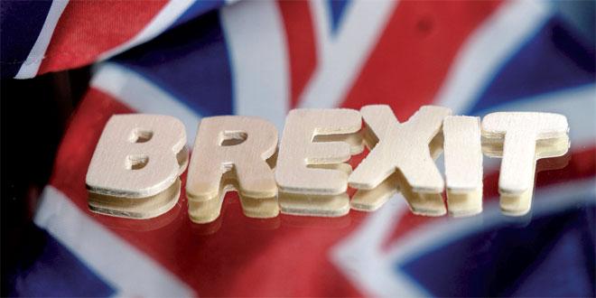 brexit-088.jpg