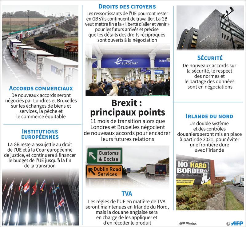 brexit-096.jpg