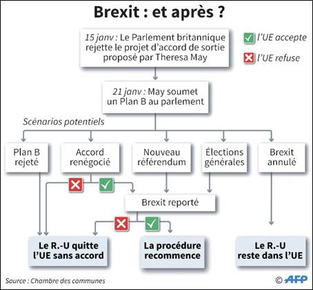 brexit_035.jpg