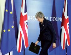 brexit_080.jpg