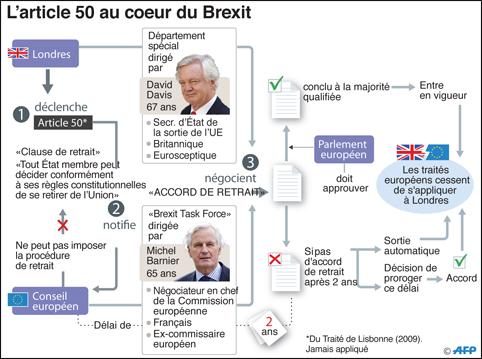 brexit_089.jpg
