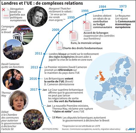 brexit_scenarii_081.jpg