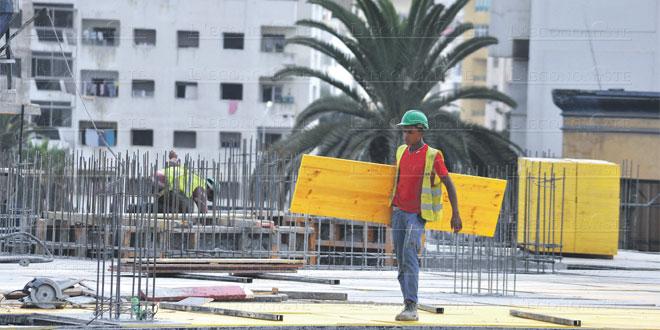 btp-chantiers-026.jpg