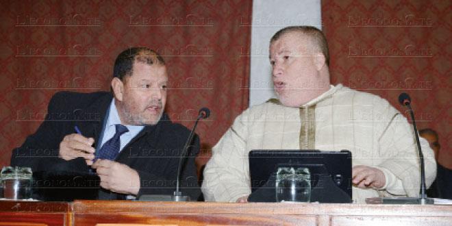 budget-de-casablanca-059.jpg