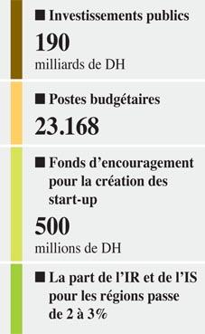 budget_2017_065.jpg